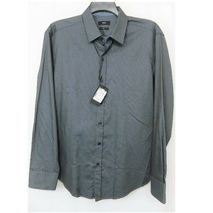 New Sz XL Hugo Boss Shirt